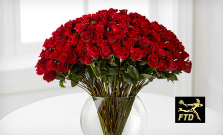 valentines-flower-delivery-deal-ftd