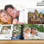 Picaboo: $100 Certificate Only $35 (65% Savings!)