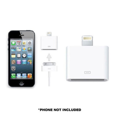 iphone-5-adapter