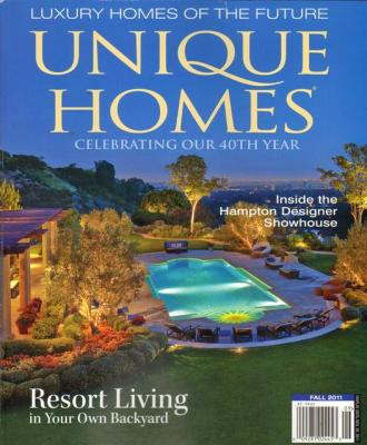 unique-homes-magazine