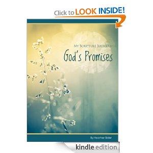 god-promises