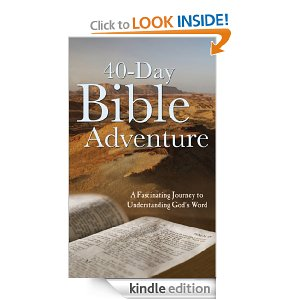 40-day-bible-adventure