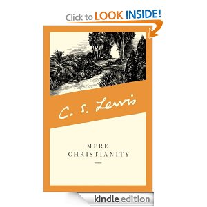 mere-christianity