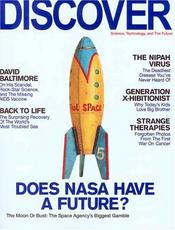 Discover-magazine