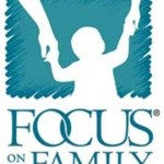 Teaching Kids About Easter with Phil Vischer and Focus on the Family
