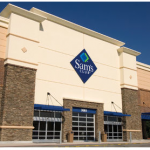 Sam's Club Membership Package: One-Year Membership + $20 Gift Card + Food Vouchers Only $45!!