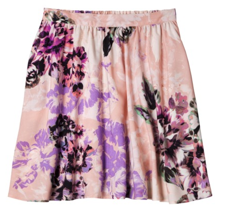 spring-fashion-deals-juniors-circle-skirt