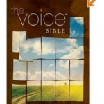 The Voice Bible a Review