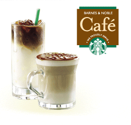 starbucks-coupon-barnes-noble