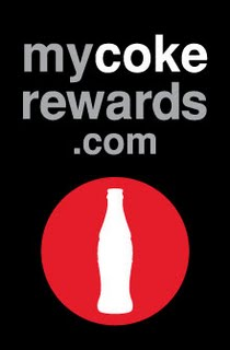 my-coke-rewards
