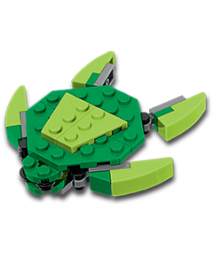 lego-sea-turtle