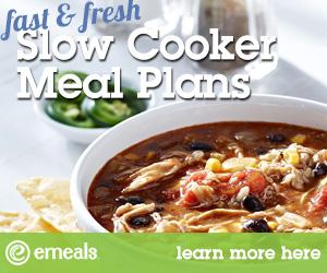 emeals-crock-pot-meal-plans