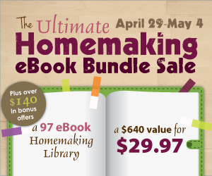 ultimate-ebook-bundle
