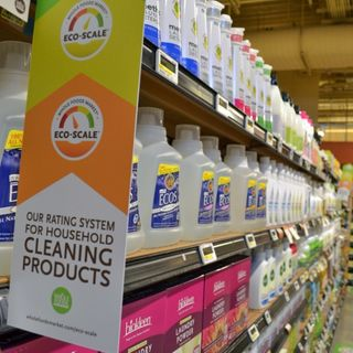 Eco-friendly-cleaning-products-at-whole-foods