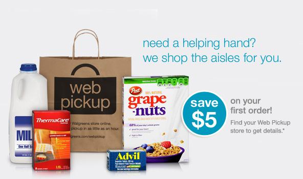 walgreens-web-pickup