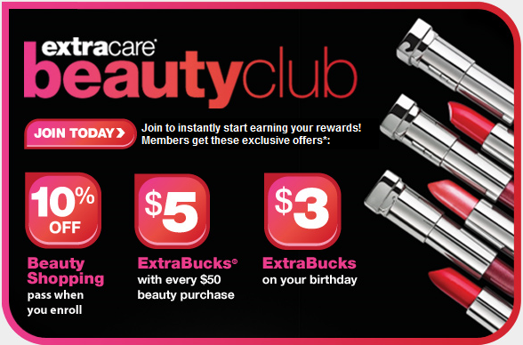 cvs-extra-care-beauty-club