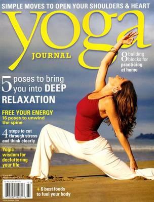 Discount Magazine Deals Yoga Natural Health Inc Woodcraft Shopsmart Faithful Provisions