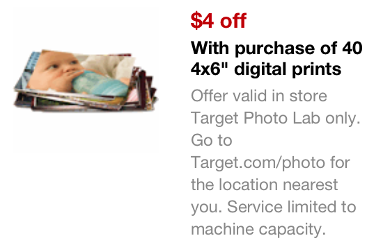 40-free-photo-prints-at-target