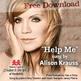 free-alison-krauss-download