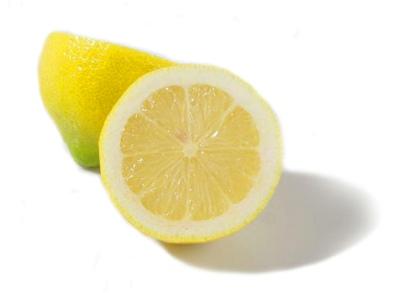 Set Up a Free Lemonade Stand