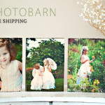 Photo Deal: $80 Voucher to PhotoBarn Only $39!