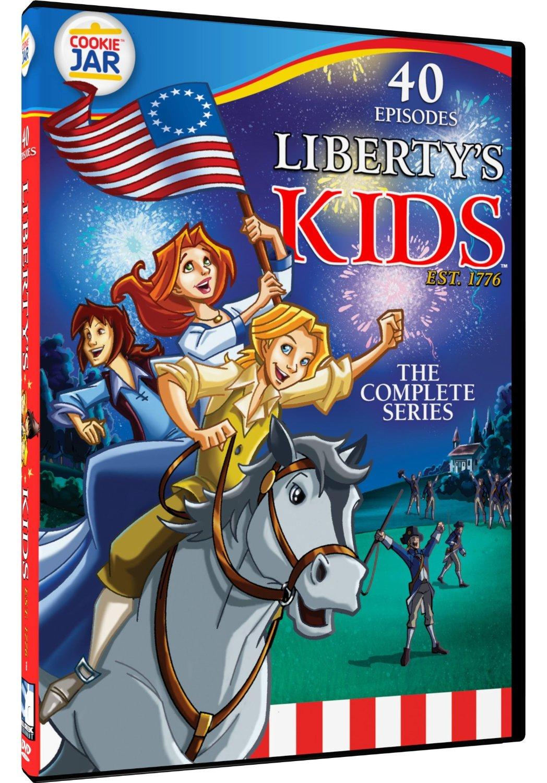 libertys-kids