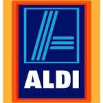 Aldi Weekly Ad: February 16 – 22