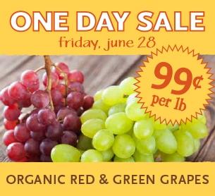 whole-foods-organic-grape-sale