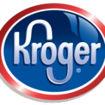 Kroger Weekly Ad: October 29 – November 4