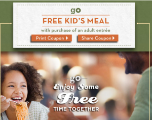 Olive-Garden-Coupon