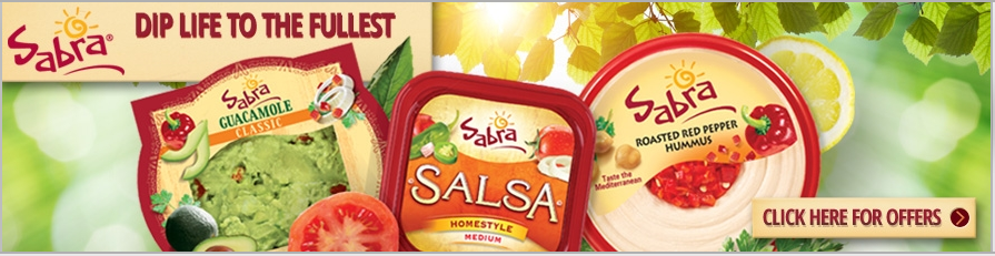 sabra-hummus-coupon-network