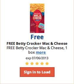 free-mac-n-cheese-at-kroger