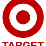 Target Weekly Ad: April 27 – May 3