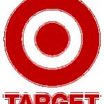 Target Weekly Ad: May 11 – 17