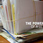 The Power of a Letter