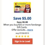 12 Days of Gift Card Deals: Save $4 Off iTunes Gift Card