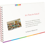 Free Back to School Activity Pack