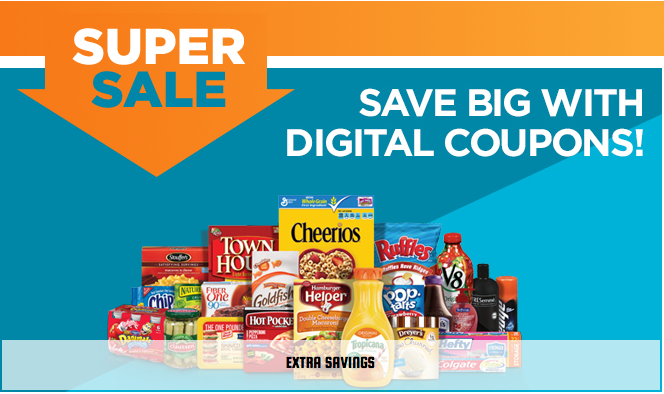 kroger-super-sale