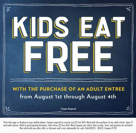 macaroni-grill-coupon-kids-eat-free