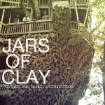 "Jars of Clay ""Gather and Build"" Album FREE on NoiseTrade"