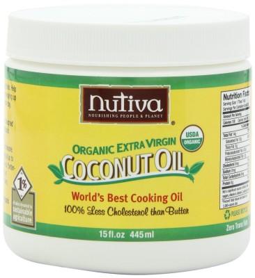 nutiva-organic-extra-virgin-coconut-oil-15-oz-tub