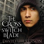 FREE Audiobook Download: The Cross And The Switchblade
