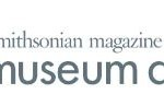 This Saturday: Free Admision to Participating Museums