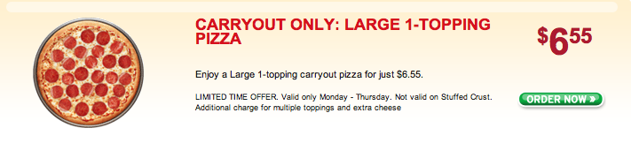 pizza-hut-deal