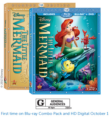 disney-the-little-mermaid-coupon