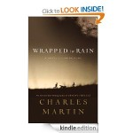 Discounted eBooks for Kindle or Nook: Chronicle of The Kings, Wrapped in Rain, Ever After and More!