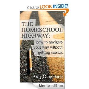 the-homeschool-highway