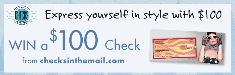 checks-in-the-mail
