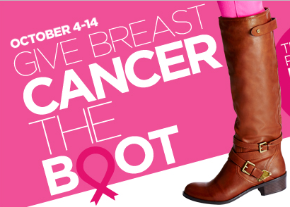 jc-penney-coupon-give-cancer-the-boot