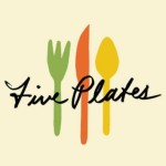 Five Plates App Offers Five Whole Foods Recipes Each Week